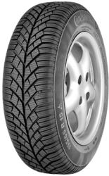 Continental ContiWinterContact TS830 205/55 R16 91T