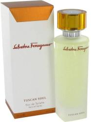 Salvatore Ferragamo Tuscan Soul EDT 75ml