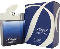 S.T. Dupont Intense pour Homme EDT 30ml