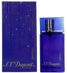 S.T. Dupont Orazuli EDP 50ml