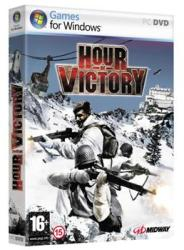 Midway Hour of Victory (PC)