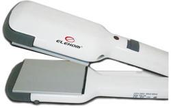 Elekom EK 34