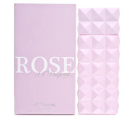 S.T. Dupont Rose EDP 50ml