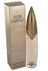 Naomi Campbell Naomi Campbell EDT 50ml