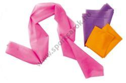 Tremblay Erosíto gumiszalag, pink TREMBLAY
