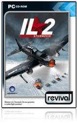 Ubisoft IL-2 Sturmovik (PC)