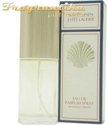 Estée Lauder White Linen EDP 90ml