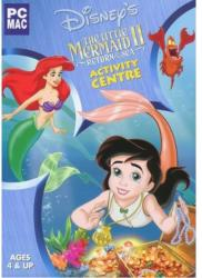 Disney The Little Mermaid 2 Activity Centre (PC)