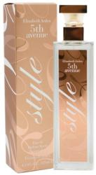 Elizabeth Arden 5th Avenue Style EDP 125ml