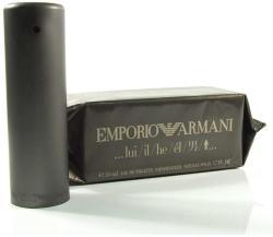 Giorgio Armani Emporio Armani He EDT 50ml