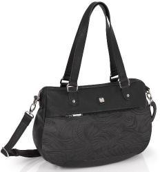 Gabol Mogambo női táska (GA-528425) - holidayshop