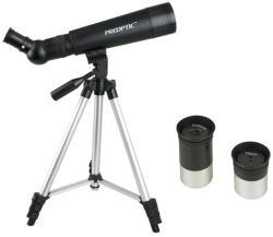Opticon Prooptic Spotting Hunter 60/360 AZ (F36060GB)