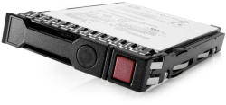 HP 2.5 240GB SATA3 868814-B21