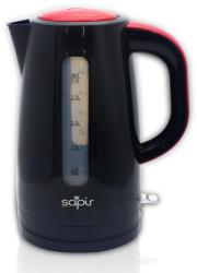 Sapir SP 1230 I