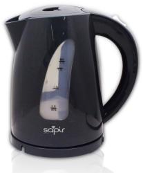 Sapir SP 1230 G