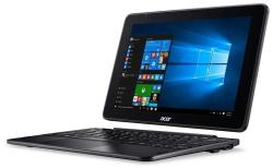 Acer One 10 S1003 NT.LCQEC.002