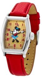 Ingersoll Minnie Mouse 25646