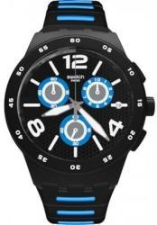 Swatch SUSB410