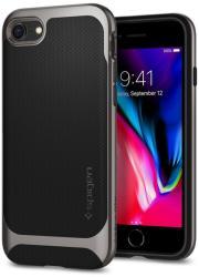 Spigen Neo Hybrid Herringbone - Apple iPhone 7 Plus/ iPhone 8 Plus