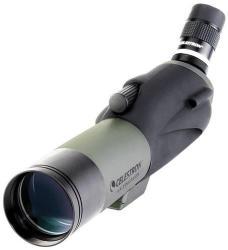Celestron Spotting Scope Ultima 65 45° C52248