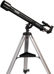 Sky-Watcher 60/700 AZ 2