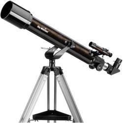 Sky-Watcher 70/700 AZ 2