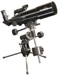Sky-Watcher 80/400 EQ1/TA