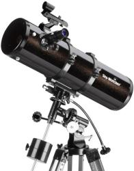 Sky-Watcher 130/650 EQ2