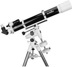 Sky-Watcher 102/1000 NEQ3