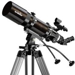 Sky-Watcher 102/500 AZ-3