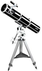 Sky-Watcher 150/1200 NEQ3