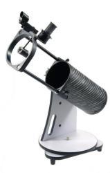 Sky-Watcher Dobson 130/650