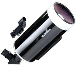 Sky-Watcher Maksutov 127/1500 OTA