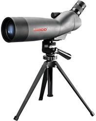 Tasco 20-60x60