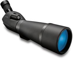 Bushnell Elite 20-60x80mm ED