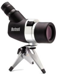 Bushnell Spacemaster 15-45x50mm
