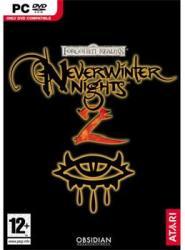Atari Neverwinter Nights 2 (PC)