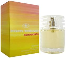 Tom Tailor Speedlife EDT 20ml