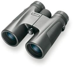 Bushnell Powerview 8X42 140842