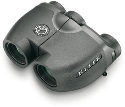 Bushnell Elite Compact 7x26