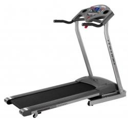BH Fitness MX 100