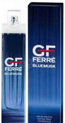 Gianfranco Ferre Bluemusk EDT 30ml