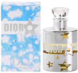 Dior Dior Star EDT 50ml