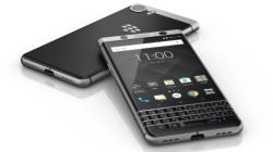 BlackBerry KEYone 64GB Single