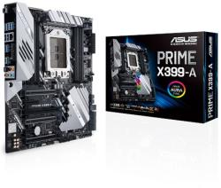 ASUS PRIME X399-A (90MB0V80-M0EAY0)