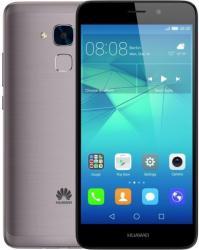 Huawei GT3 Nemo 16GB