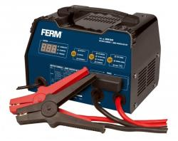 FERM BCM1020