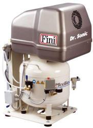 Fini Dr. Sonic 320-50V-3M