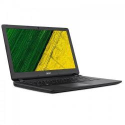 Acer Aspire 7 A715-71G-55KS LIN NX.GP8EX.030