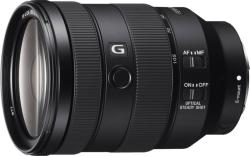 Sony FE 24-105mm f/4 G OSS SEL24105G